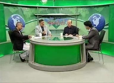 شمشیرکشی فاشیسم علیه قرآن و قانون