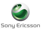 Zdjęcia: telefon Sony Ericsson k800i