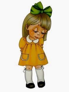 детская психология застенчивые дети