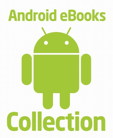 Ebook Belajar Membuat Program Android | Teknik Komputer ...