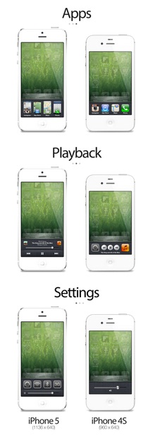 Switcher Apps