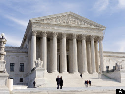 Supreme Court Reversed Anti-Citizens United Ruling From Montana