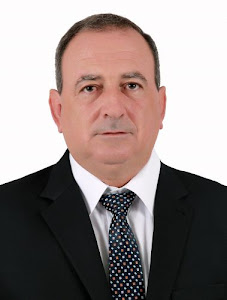 Poder legislativo de Itaipulândia Paraná