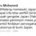 CERITA REKAAN MACAI @anwaribrahim PALING BEST!!!!