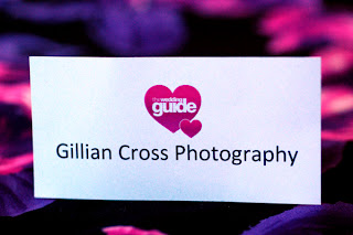Gillian Cross Photography