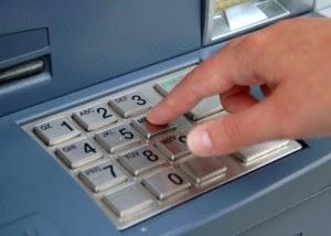 ΚΑΣΤΟΡΙΑ. Απίστευτο – Κλοπή χρημάτων στην Καστοριά απο τραπεζικούς λογαριασμούς. Σε απόγνωση οι δικαιούχοι