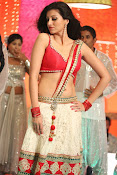 Hamsha Nandini Hot Stills-thumbnail-13