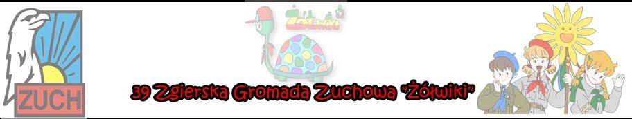 39 Zgierska Gromada Zuchowa