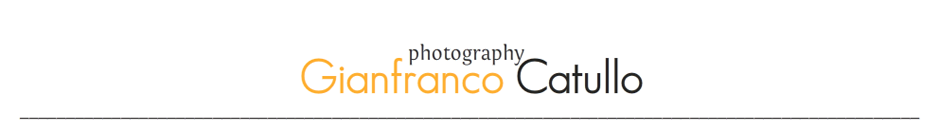 Wedding Photographer Italy - Gianfranco Catullo