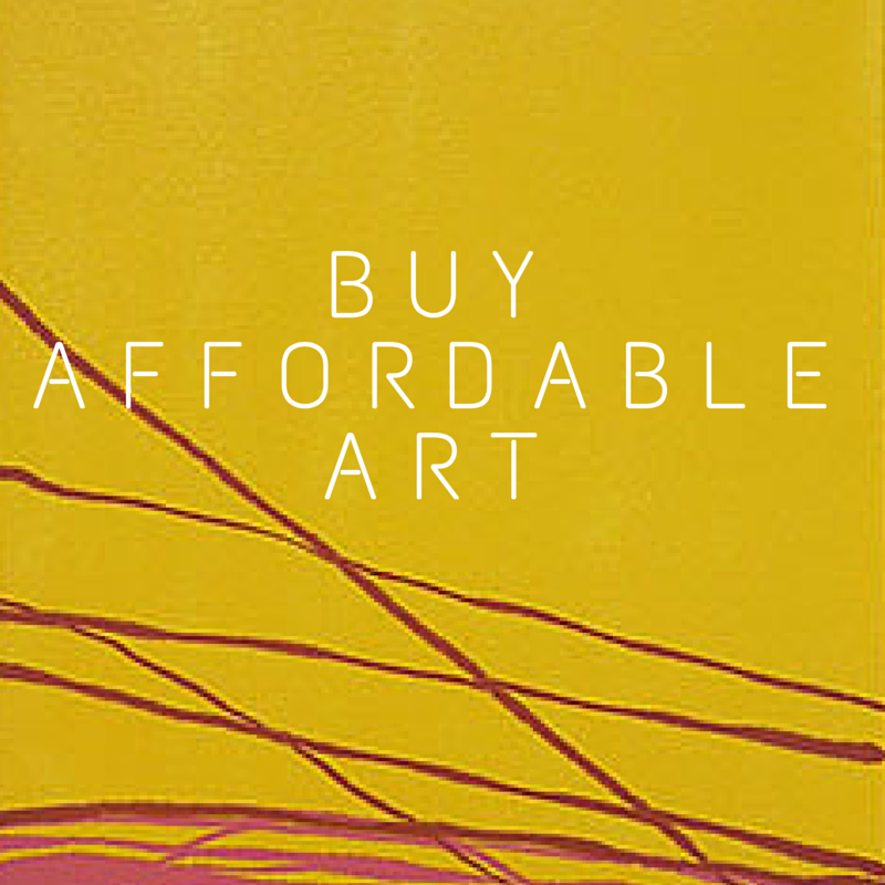 Buy Affordable Art!
