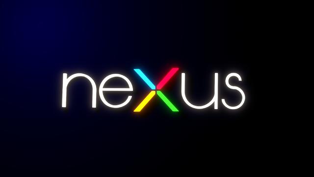 نكسوس 5