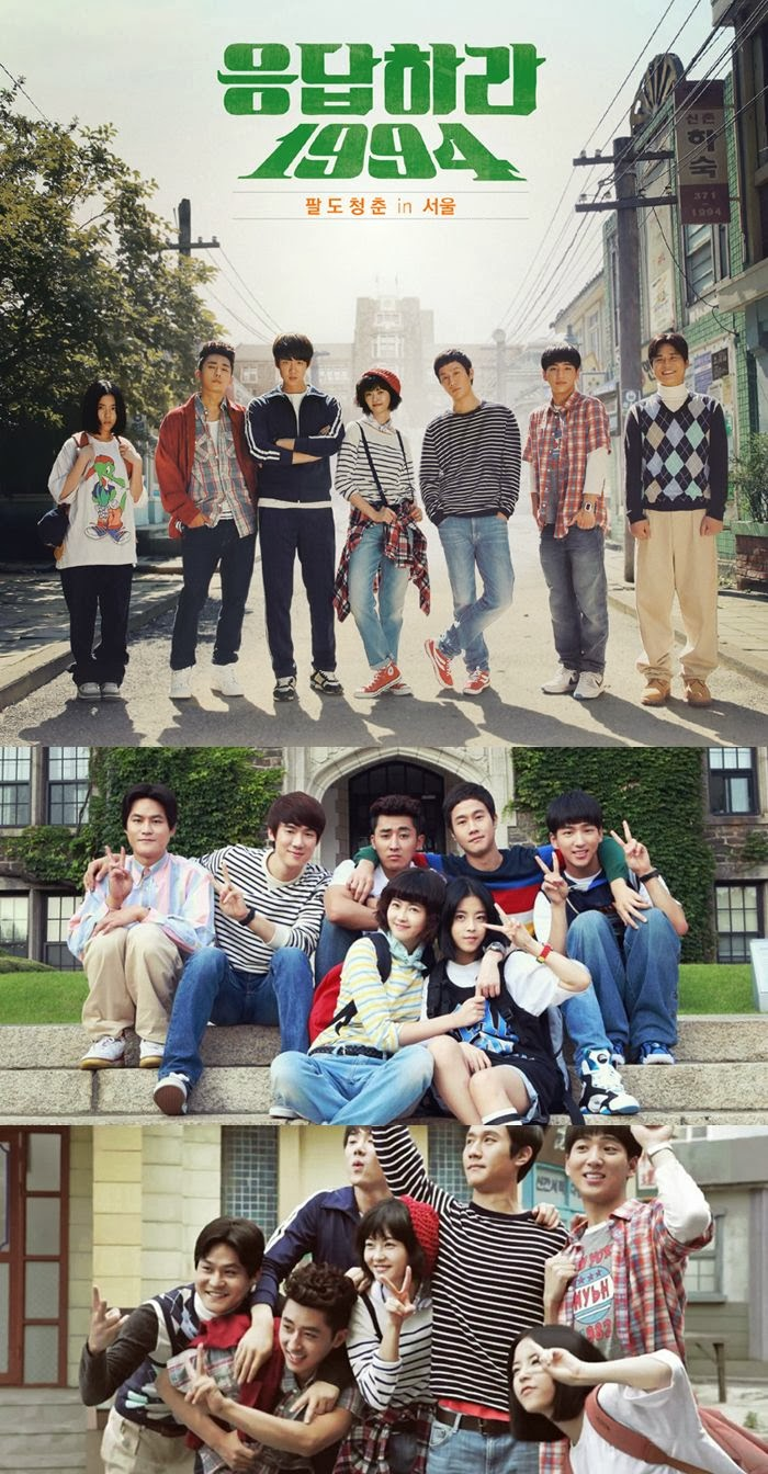 reply 1994 cast dating Chinese sks type 56 id faq + reply to thread page 1 of 4 1 2 3 last jump to page: shortly afterwards in 1994.