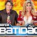 Banda Batidão: Sucesso Nacional