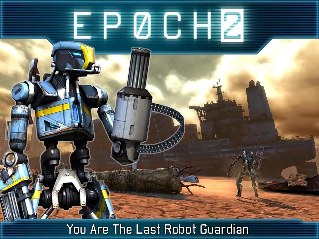 EPOCH.2 v1.2.5