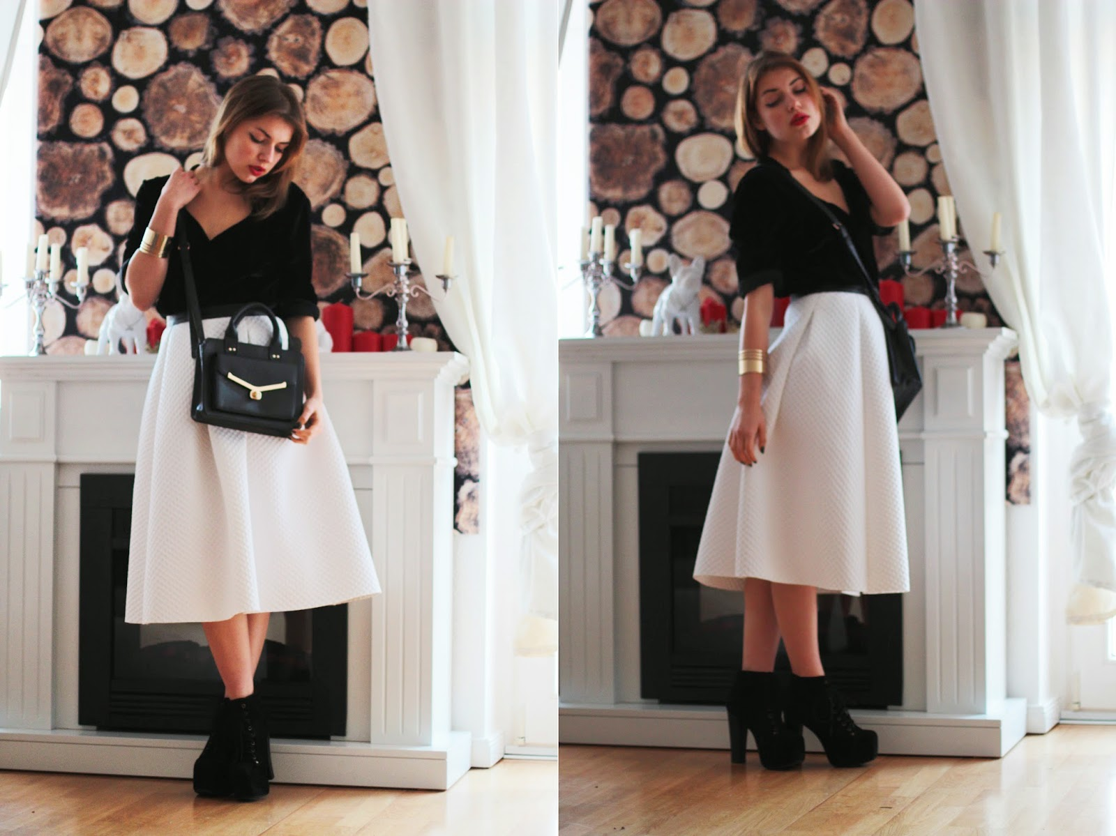 jasmin myberlinfashion blogger style fashion icon