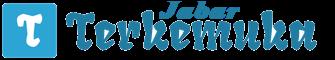 terkemukajabar.com