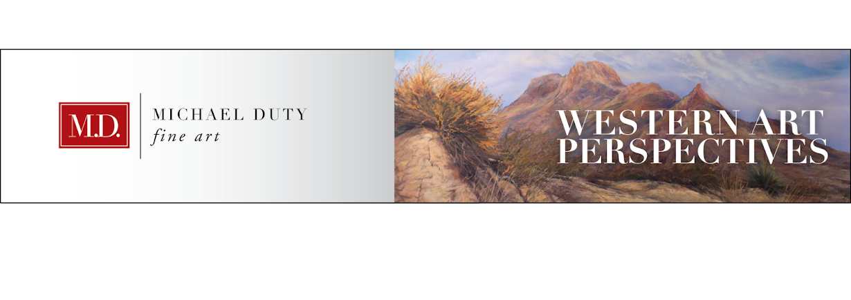 Western Art Perspectives