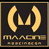 maacine.com