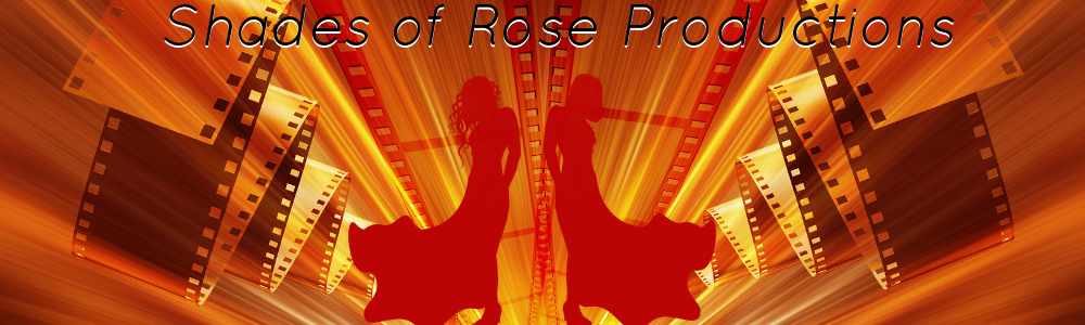 Shades of Rose Productions