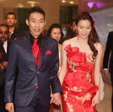 lee chong wei, badminton, datuk lee chong wei