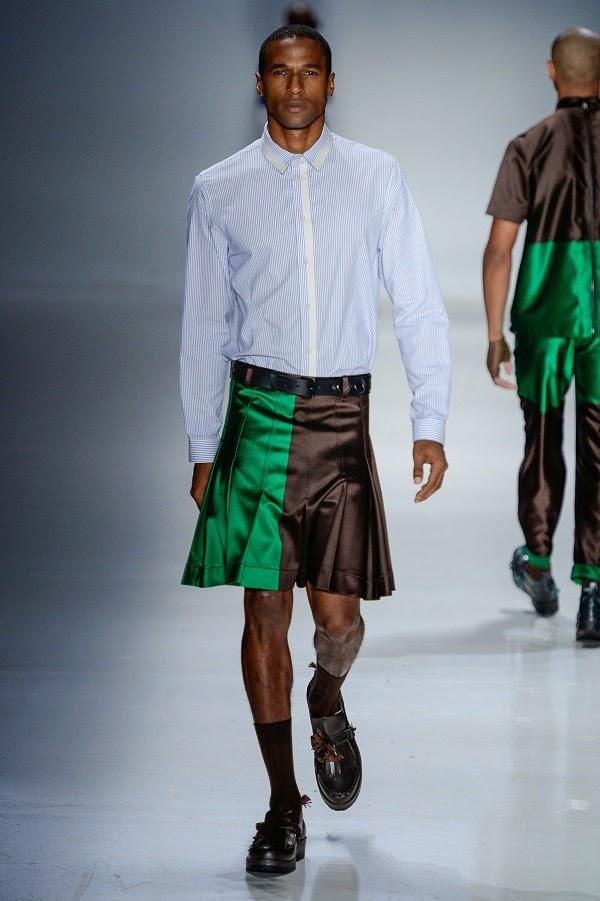 Alexandre+Herchcovitch+Spring+Summer+2014+SS15+Menswear_The+Style+Examiner+%252814%2529.jpg