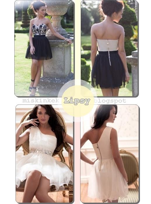 nişan abiye elbise modelleri