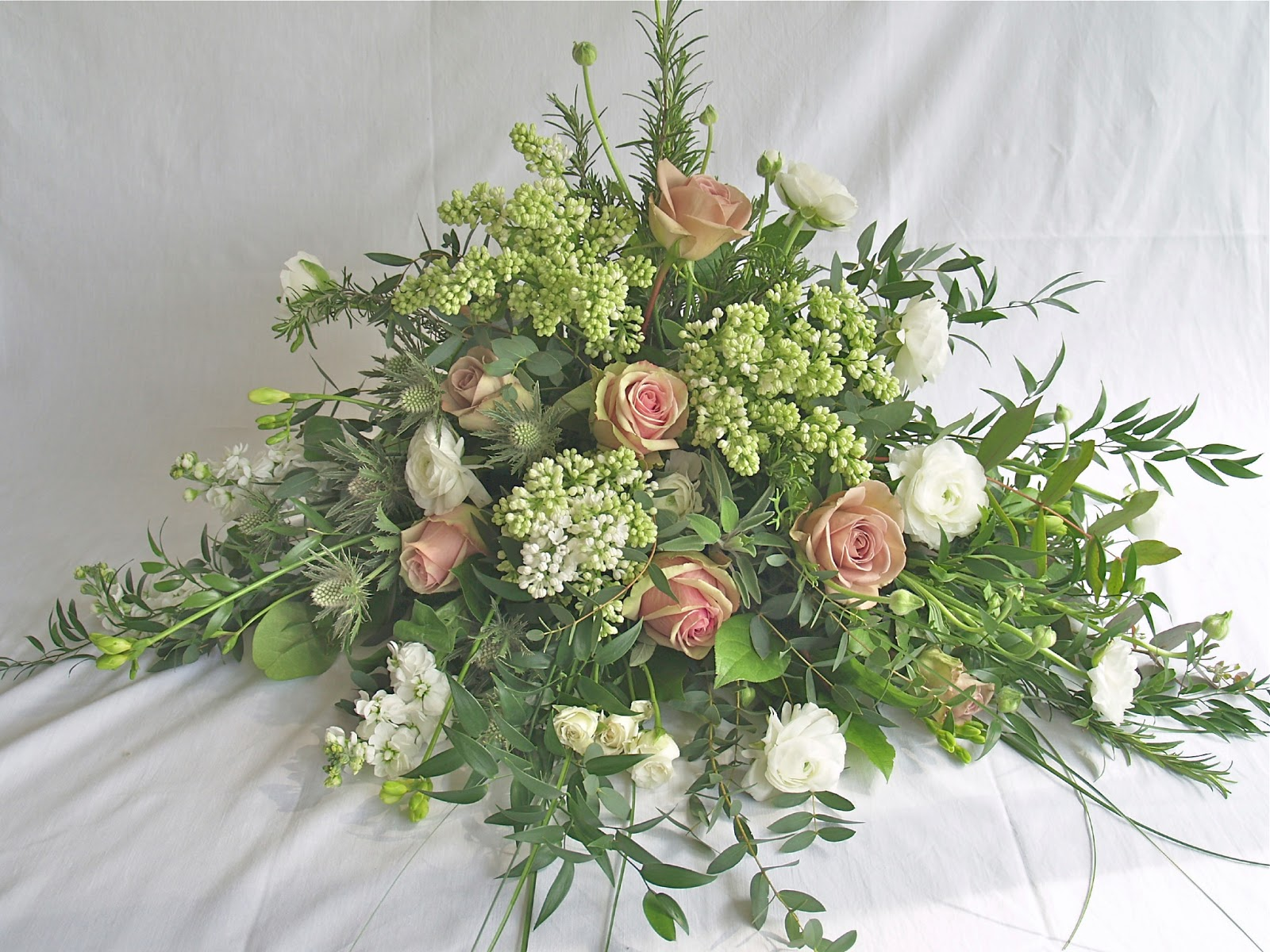 Wedding Flowers In Season In March : March wedding flowers galleryhip the hippest pics