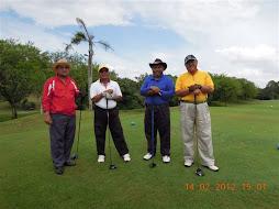 Le Grandeur Palm Resort, Senai, Johor Darul Takzim