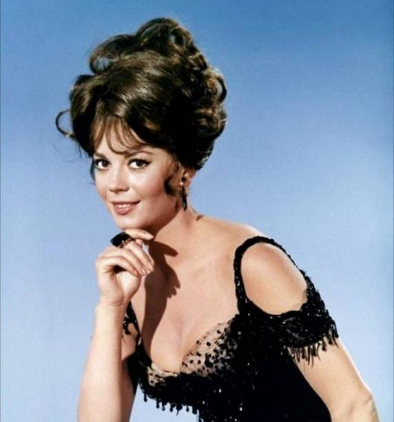 Natalie Wood - Picture