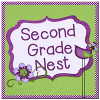 http://www.firstgradenest.com/2014/12/2015-resolutions-linky.html