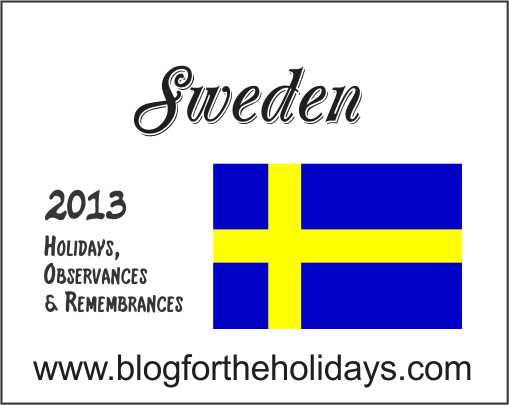 ... 2013-Calendar-of_Holidays_And_Observances_Blog_For_The_Holidays_Doug