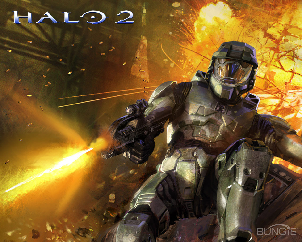 halo reach wallpapers elites