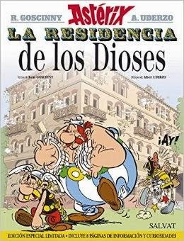 asterix-la-resistencia-de-los-dioses