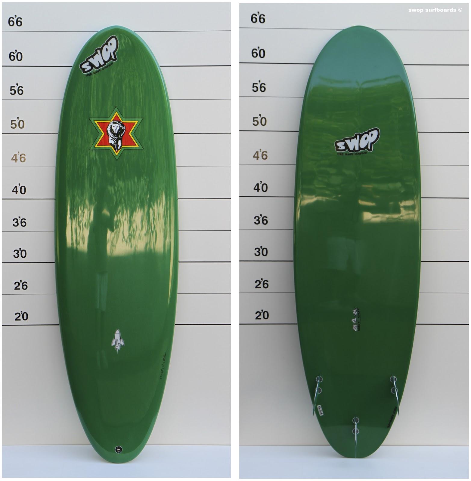 swop surfboards green egg. Black Bedroom Furniture Sets. Home Design Ideas