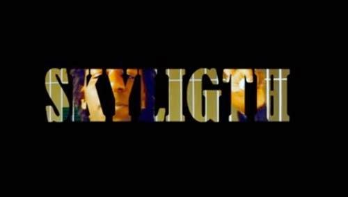 Jugador, Skyligth, 2014