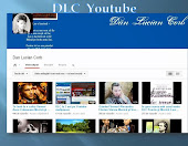 DLC Youtube