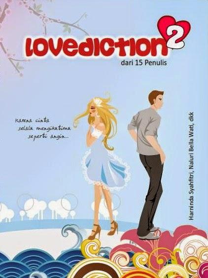 Lovediction 2