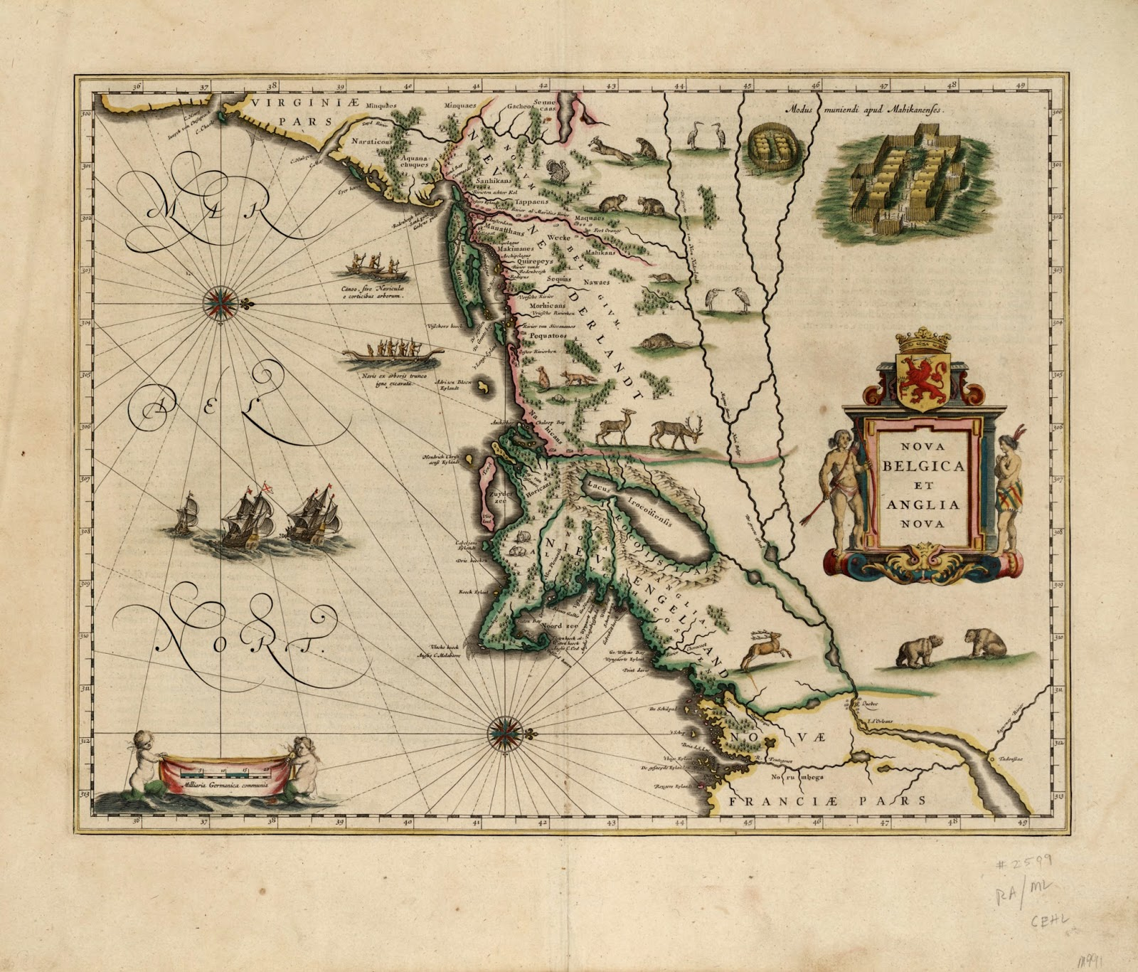maps depicting new england from the 16th to the 20th centuries in the fleet room 10 for the lecture museum admission is not required