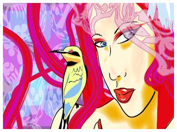 Giorgia Di Giorgio Gallery pagina FB
