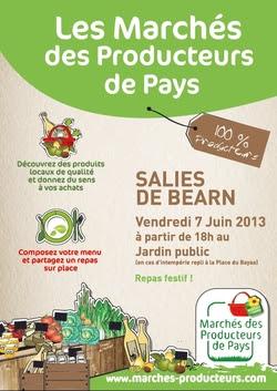 http://vuesurlespyrenees.blogspot.com/2013/06/marche-des-producteurs-de-pays-salies.html