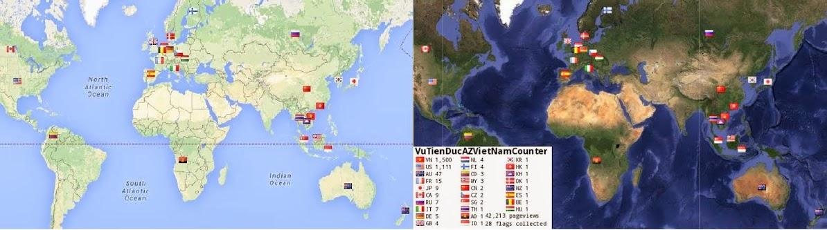 Xem T3-2014 (42.000 - 28QG)