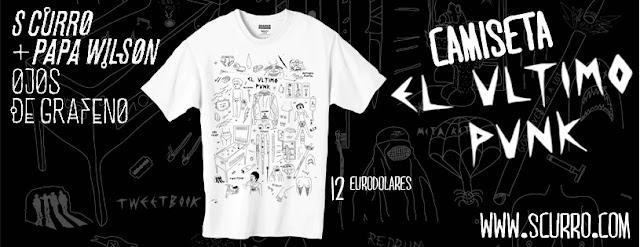 http://mogra.bigcartel.com/product/camiseta-el-ultimo-punk-de-s-curro-y-papa-wilson