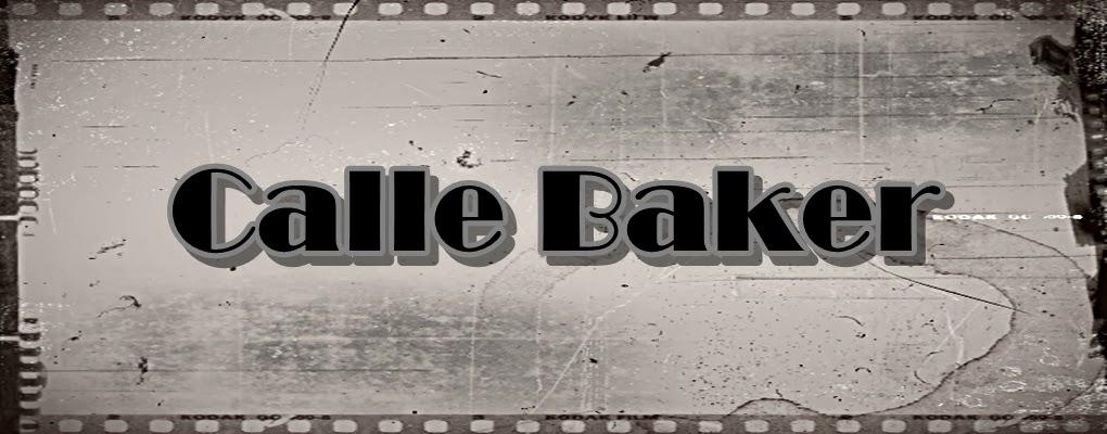 calle baker