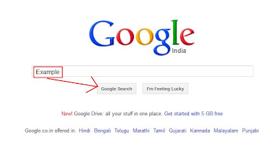 How To Find OpenSearch Format for Any Website or Search Engine ? Google search