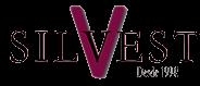 http://www.silvest.com.br/