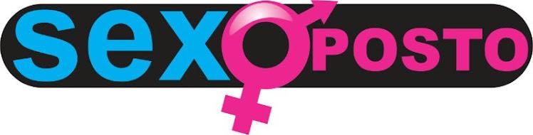 www.sexoposto.com