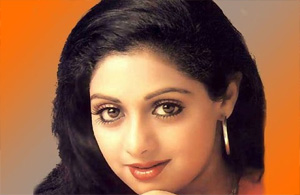 Audio Jukebox – Best Of Sridevi | Superhit Tamil Film Songs | Perai Sollavaa | Kaatril Enthan