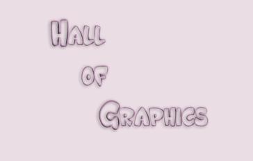 Blog de gráficos