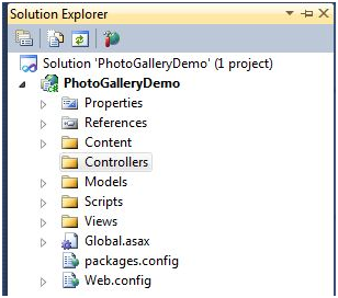 how to create tabs using jquery in asp.net