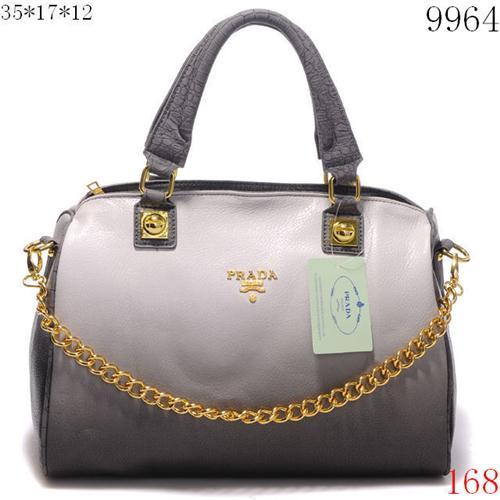 Wholesale Fashion Purses Women Fashion Shoulder Bag Jelly Clutch Handbag Quilted Crossbody Bag